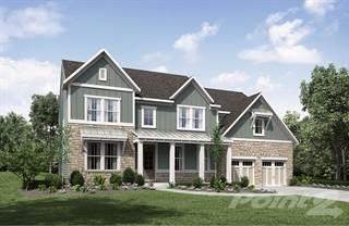 Single Family for sale in Ravinia Lane, Avon, OH, 44011