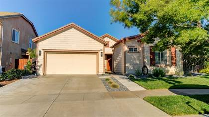 Residential Property for sale in 5252 Antiquity Circle, Fairfield, CA, 94534