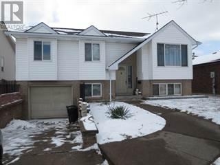 Single Family for sale in 2965 JENNIFER, Windsor, Ontario, N8W5J2