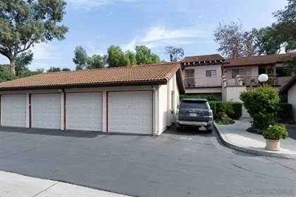 Residential Property for sale in 3515 Somerset Way, Carlsbad, CA, 92010