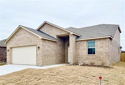 Residential Property for sale in 313 Lead Creek Drive, Fort Worth, TX, 76131