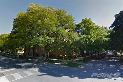 Apartment for rent in 2317-25 W. Chase Ave., Chicago, IL, 60645