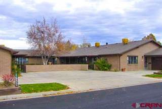 Townhouse for sale in 187 E 7th Street, Delta, CO, 81416