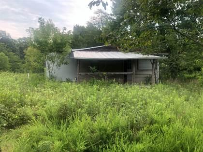 Residential Property for sale in 865 Northside Rd, Maynard, AR, 72444