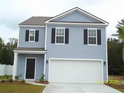 Residential Property for sale in 6 Gardenia Dr, Savannah, GA, 31322