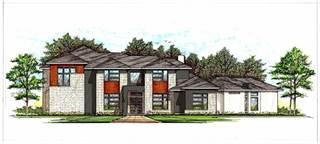 Single Family for sale in 5822 Club Oaks Court, Dallas, TX, 75248