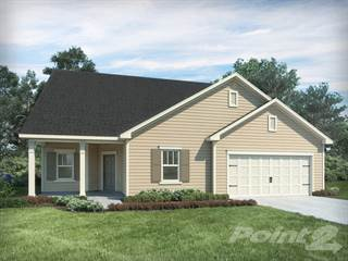 Single Family for sale in 14904 Batteliere Drive, Charlotte, NC, 28278