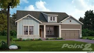 Single Family for sale in 105 Sheridan Drive, Acworth, GA, 30102