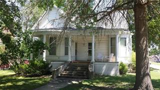 Single Family for sale in 502 W. Locust St, Paris, MO, 65275