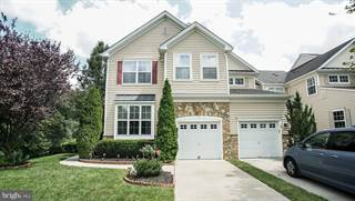 Brilliant Townhomes For Sale In Mount Laurel 16 Townhouses In Mount Interior Design Ideas Oxytryabchikinfo