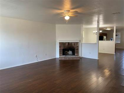 Residential Property for rent in 3928 German Pointer Way, Fort Worth, TX, 76123