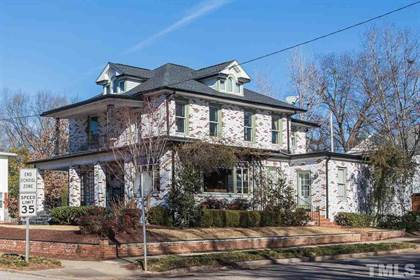 Multifamily for sale in 900 Glenwood Avenue 1 & 2, Raleigh, NC, 27605
