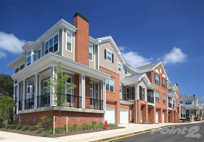Apartment for rent in 7405 Windstream Cir, Hanover, MD, 21076