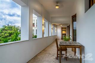 Apartment for sale in Colonial Zone Luxury, Santo Domingo, Santo Domingo