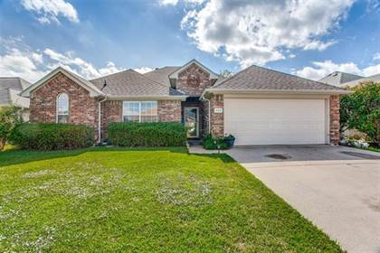 Residential Property for sale in 404 Camp Creek Drive, Arlington, TX, 76002