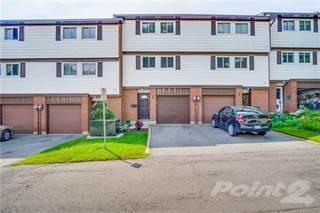 Condo for sale in 9 BRIAR Lane, Dundas, Ontario