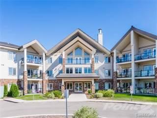 Condo for sale in #100 - 1010 Ruth STREET E 100, Saskatoon, Saskatchewan