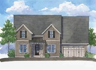 Single Family for sale in 7526 Bates Drive, Alpharetta, GA, 30004