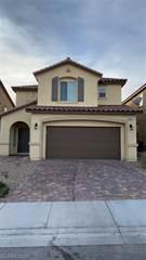 Single Family for rent in 8663 REYNOLDS SPRING Street, Las Vegas, NV, 89178