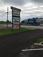 Comm/Ind for rent in 663 N Dixie Boulevard, Radcliff, KY, 40160
