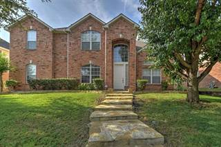 Single Family for sale in 3424 Spring Mountain Drive, Plano, TX, 75025