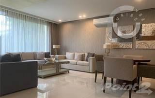 Villa de Garcia Real Estate - Homes for Sale in Villa de