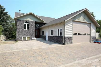 Residential Property for sale in 109 Green AVENUE, Regina Beach, Saskatchewan, S0G 4C0