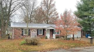Single Family for sale in 204 Linda Street, Germantown, IL, 62245