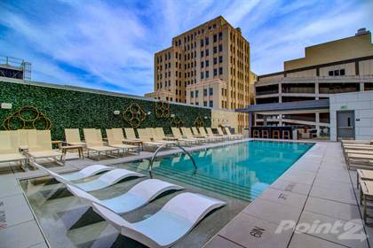 Apartment for rent in 1919 Jackson St., Dallas, TX, 75201