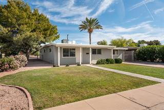 Single Family for sale in 800 W 12TH Street, Tempe, AZ, 85281