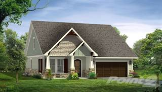 Single Family for sale in 203 Madison Place Drive, Ocean Springs, MS, 39564