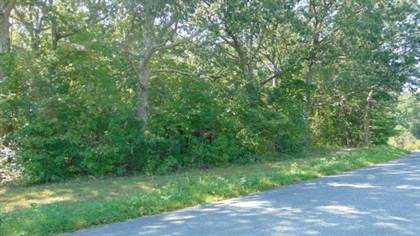 Lots And Land for sale in Asbury Church Rd, Vernon Hill, VA, 24597