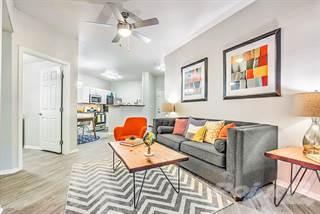 Apartment for rent in Luminous, Las Vegas, NV, 89146