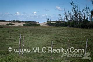 Land for sale in Bo. Jobos, Isabela, Isabela, PR, 00662