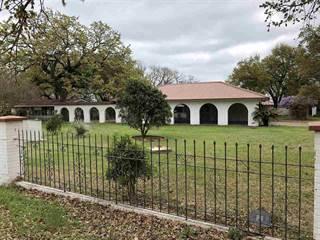 Single Family for sale in 1000 Pebble, Buchanan Dam, TX, 78609