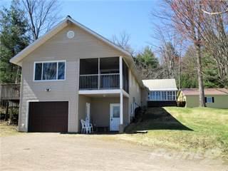 Multi-family Home for sale in 170 RIVER DRIVE, Petawawa, Ontario