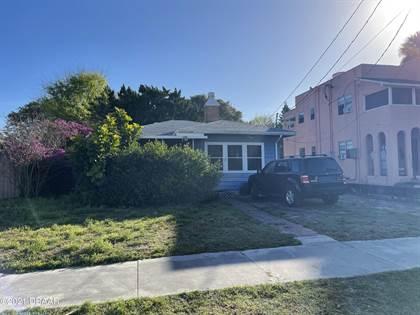 Multifamily for sale in 428 N Oleander Avenue, Daytona Beach, FL, 32118