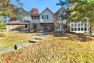 Single Family for sale in 7870 Becker Road, Oakville, MO, 63129