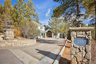 Single Family for sale in 255 Echo Hill Road, Big Bear Lake, CA, 92315