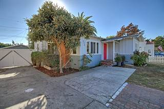 Single Family for sale in 350 Barry Drive, Ventura, CA, 93001
