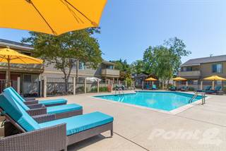 Apartment for rent in The Commons - The Columbia, Campbell, CA, 95008