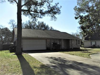 Residential for sale in 5623 Blackjack Lane, Houston, TX, 77088