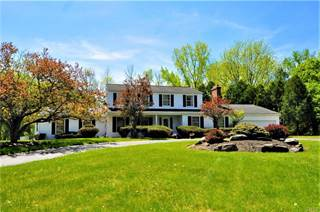 Single Family for sale in 7390 Barberry Lane, Manlius, NY, 13104