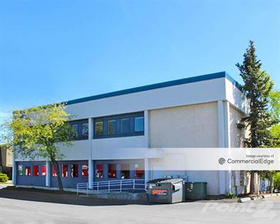 Office Space for rent in 3300 Arctic Blvd, Anchorage, AK, 99503