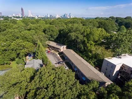 Apartment for rent in 478 North Highland Avenue Northeast, Atlanta, GA, 30307