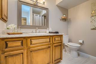Single Family for sale in 1650 N Freeman --, Mesa, AZ, 85201