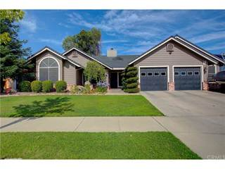 Single Family for sale in 3342 Columbia Avenue, Merced, CA, 95340