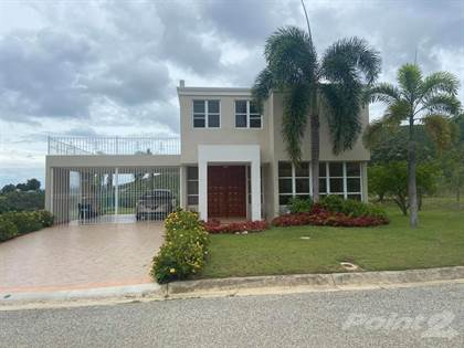 Residential Property for sale in Urb. Vista Bahia, Penuelas PR, Encarnacion, PR, 00624