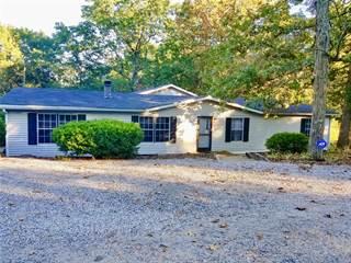 Single Family for sale in 106 Crest Drive, Hillsboro, MO, 63050