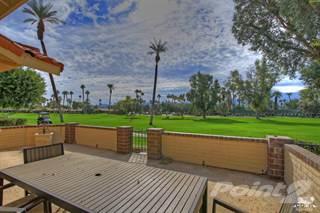 Condo for sale in 255 San Remo Street, Palm Desert, CA, 92260
